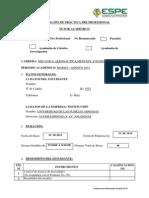 FORMATO 05 Evaluacion Tutor Academico