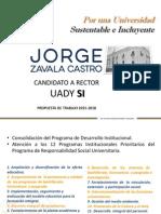 Propuesta jorge-zavala-castro.pdf