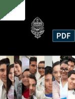 Propuesta-jose-williams.pdf