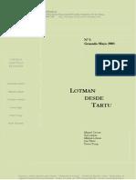 lotman