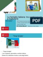 pptfamiglia