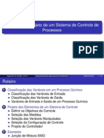 Aula ASP Projeto(3) - Projeto de controle