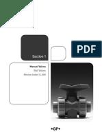ManualBallValvesPL[1]