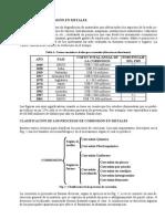 Procesos de corrosión en metales.pdf
