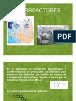 Clase 13 Biorreactores_ppt [Modo de compatibilidad] (1).pdf