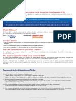 3DSecureRegistrationUpdateForm (1)