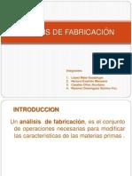 75095283-Analisis-de-fabricacion.pdf