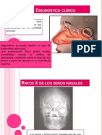 Diagnostico clínico radio.pptx