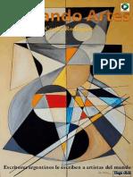 Aunando Artes