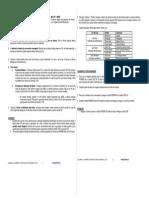 Manual de Utilizador Novo - Mini dv80