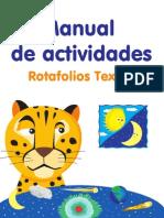 Manual de actividades.pdf