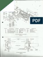 Brown Lenox KK120 toggle system.pdf