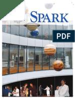 Spark_2012