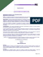 decreto 406/88