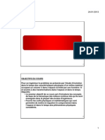 Microsoft Powerpoint - Mecanique Des Milieux Continus
