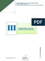 05 IDENTIFICACION.docx