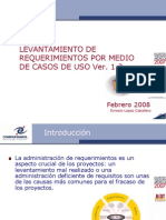 Sc Curso.levantamiento.requerimientos.c.u