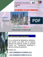 subestaciones-electricas