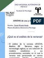 ANOVA de Una y Dos Vias_ Zavala Miranda Nataly