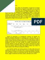 5.0 Datos cronológicos de la vida de Jesús.pdf