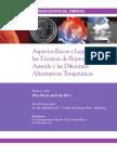 Aspectos Eticos y Legales de Las Tecnicas de Reproduccion Asistida