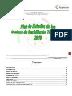 Plan de Estudios B Tecnologico.doc