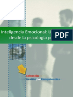 95525-Manual Inteligencia Emocional.pdf