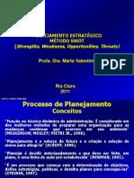 planejamento_estrateg