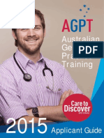 2015 AGPT Applicant Guide Web