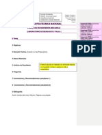 Formato Informe DF EPN
