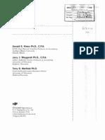 softcopy kieso akuntansi intermediate