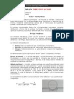 Materiales - Ensayo de Metales  2.docx