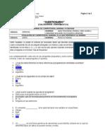Cuestionario Programacion - oscar david romero.doc