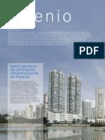 Revista Ingenio