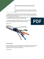 solucion del cableado estructurado.docx