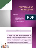PROTOCOLO DE PERITONITIS.pptx