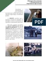 PILOTAGEM DE HELICÓPTEROS - AIRJOB