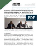 sesionleanbarcelona_luissocconini_pdfweb