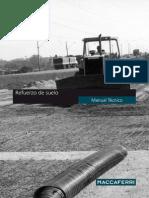 Reforzamiento del suelo Manual Tecnico.pdf