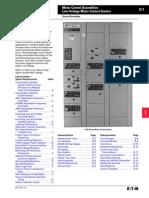 Eaton Cutler-Hammer Motor Control Center Info Cat.71.01t.e._2.pdf