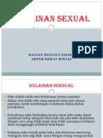 Kelainan Sexual 3