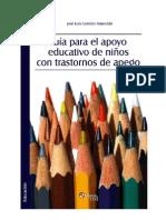 Guía Para El Apoyo Educativo de Niños Co-2
