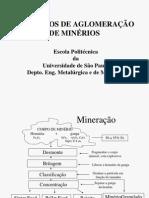 aglomera+º+úo 2013