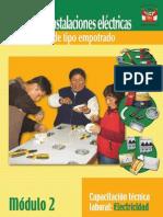 electricidad1.pdf