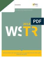 Symantec Wstr 2014 Cala