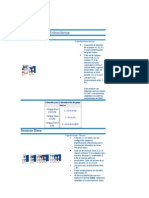 reactivosDG-Grifols-solos.pdf