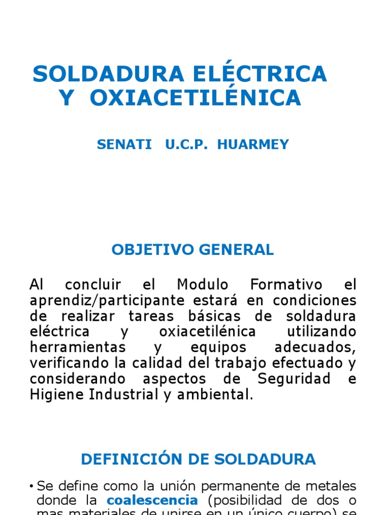 Data Quality Assessment Arkady Maydanchik Ebook