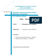 Plan de Proyecto- Metodologia0