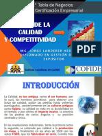 GESTIoN_CALIDAD_Y_COMPETITIVIDAD-JORGE_LANDERER.pdf