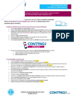 cfdi_linea_factura_electronica_timbrado_app_aplicacion_online_profesionista_folleto_Sep14.pdf